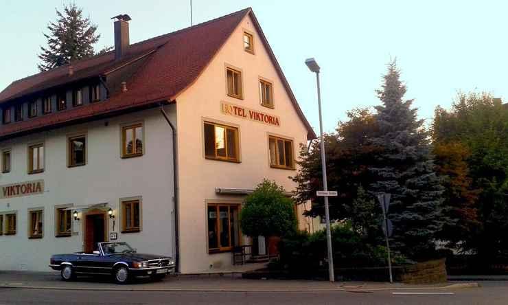 hotel viktoria meersburg germany