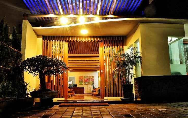 Baituna Bandung -