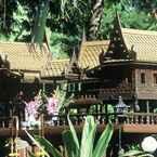 EXTERIOR_BUILDING The Thai House