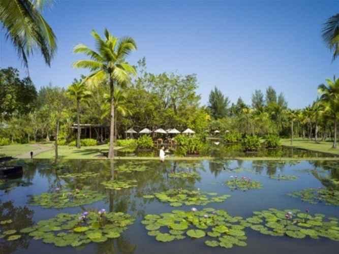 VIEW_ATTRACTIONS Sarojin Khao Lak Resort
