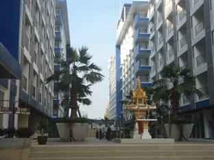 EXTERIOR_BUILDING Bundithome Salaya