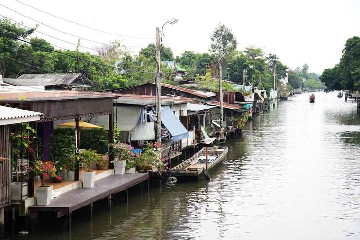 VIEW_ATTRACTIONS Bangluang House