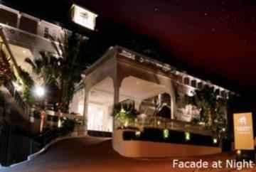 EXTERIOR_BUILDING Treasure Resort Sentosa