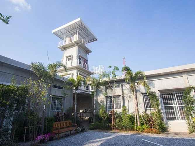 EXTERIOR_BUILDING Udon Green Ville