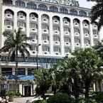 EXTERIOR_BUILDING Hotel Bao Son