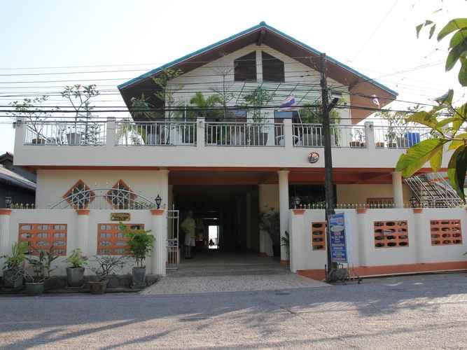 EXTERIOR_BUILDING Ban Sulada Guest House