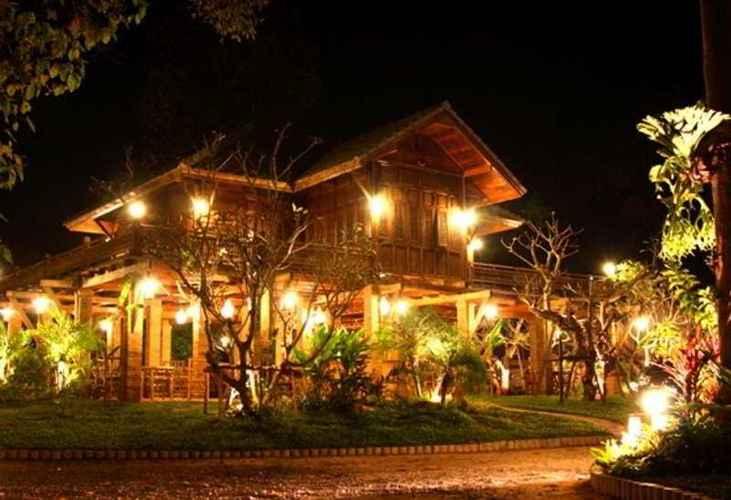 EXTERIOR_BUILDING Sai Ngam Beach Resort
