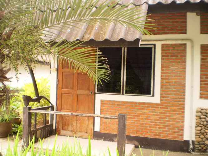 BEDROOM Golden Iyara Resort