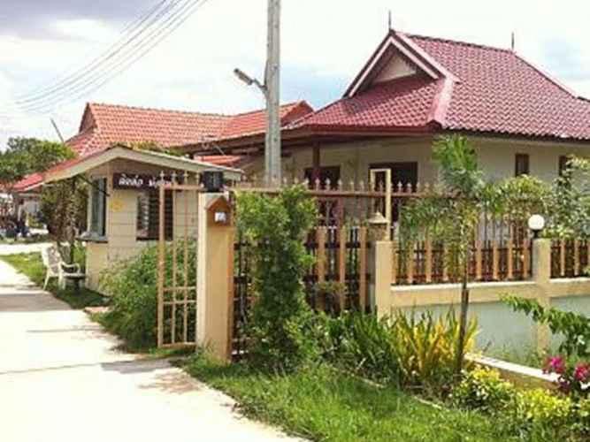 EXTERIOR_BUILDING Baan Suan Karn Resort