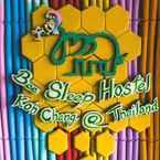 EXTERIOR_BUILDING Bee Sleep Hostel Koh Chang