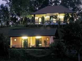 EXTERIOR_BUILDING Kho Pura Resort