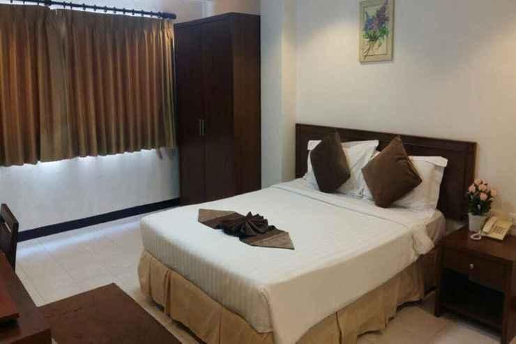 BEDROOM J House Phuket