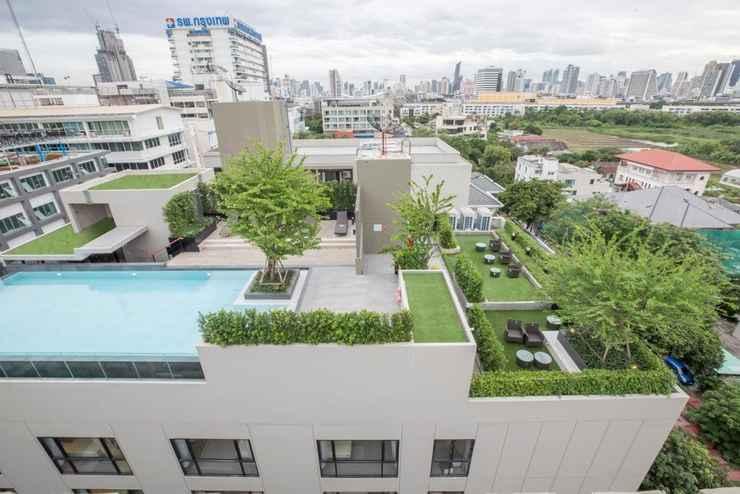VIEW_ATTRACTIONS Alix Bangkok Hotel