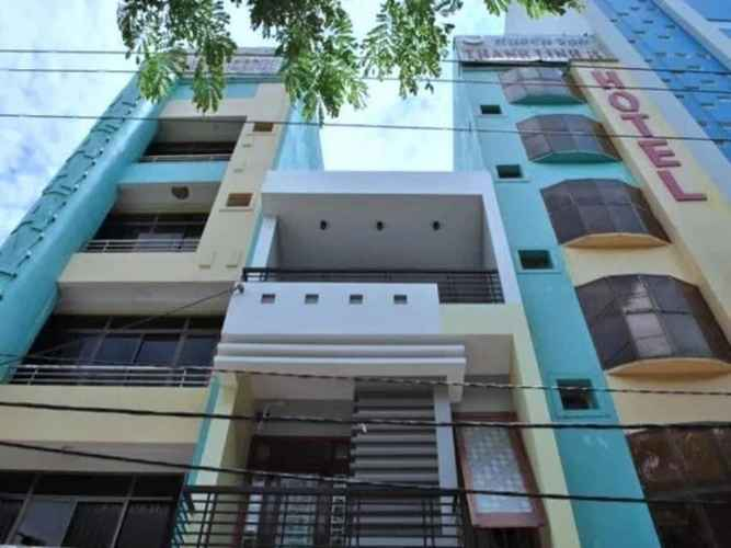 EXTERIOR_BUILDING Thanh Linh 2 Quy Nhon