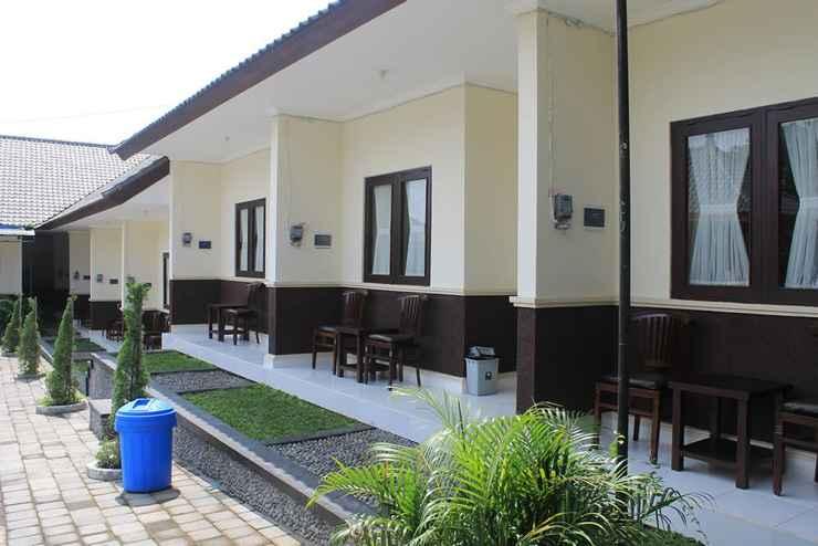 Agus Jaya Residence In North Denpasar Denpasar Bali