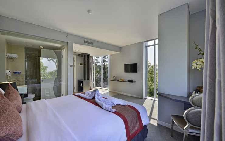 Serela Cihampelas by KAGUM Hotels Bandung - Grand Deluxe King
