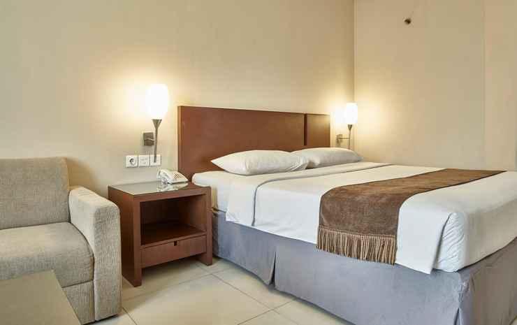 Triniti Hotel Gajah Mada Jakarta Pusat Harga Hotel Terbaru Di Traveloka