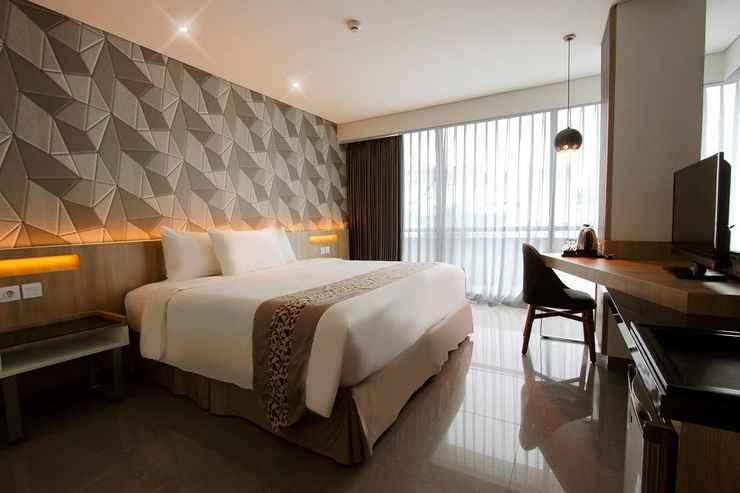 BEDROOM Sala View Hotel
