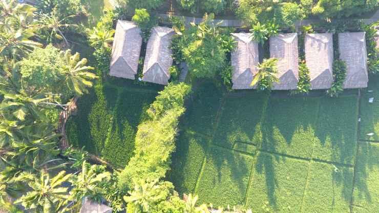 VIEW_ATTRACTIONS Sapulidi Resort Spa & Gallery Bali