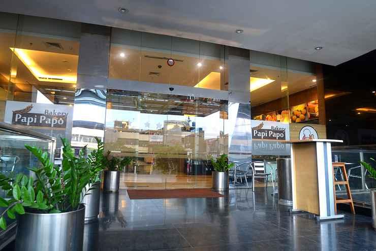 EXTERIOR_BUILDING Nite & Day Jakarta - Bandengan
