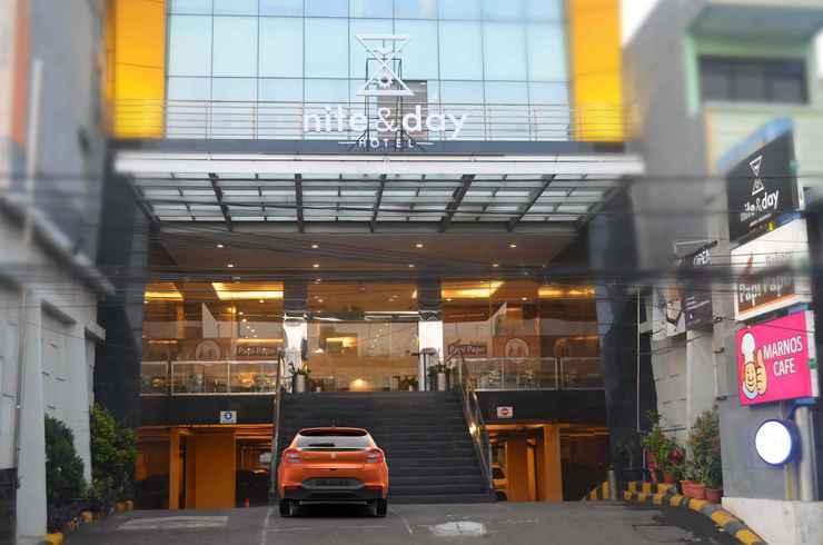 Nite Day Jakarta Bandengan In Pekojan West Jakarta Jakarta