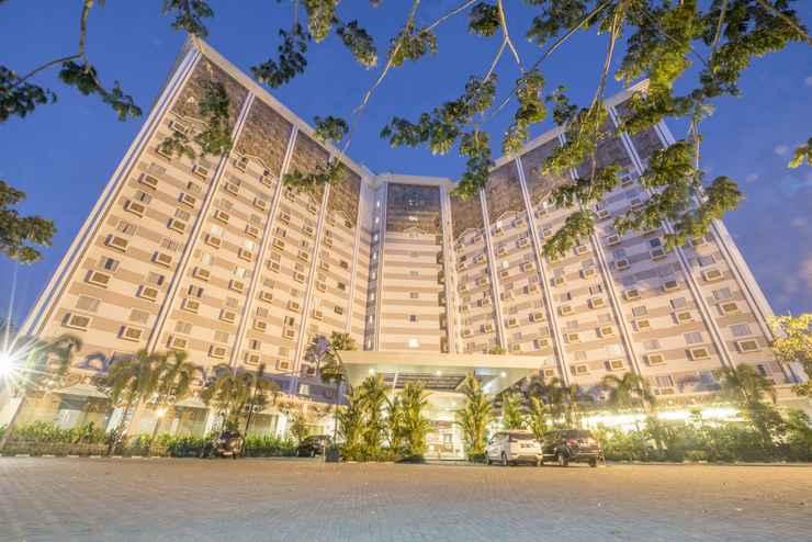VIEW_ATTRACTIONS Syariah Hotel Solo