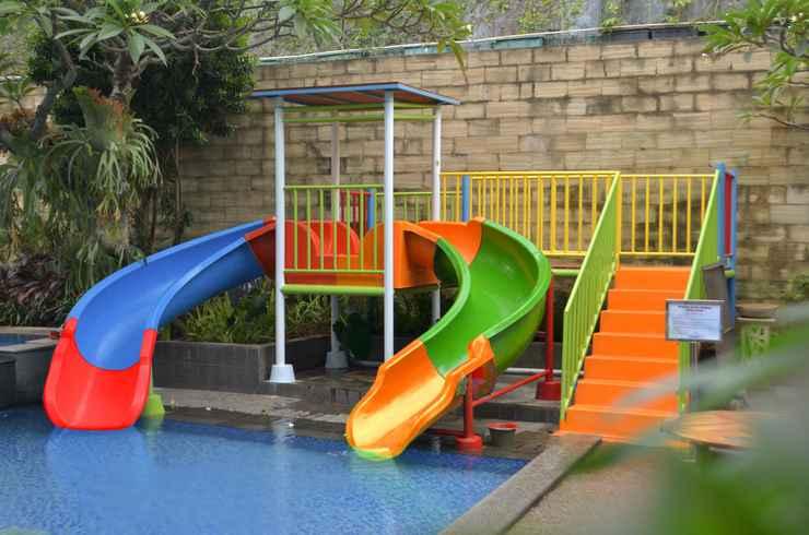 ENTERTAINMENT_FACILITY Emersia Hotel & Resort