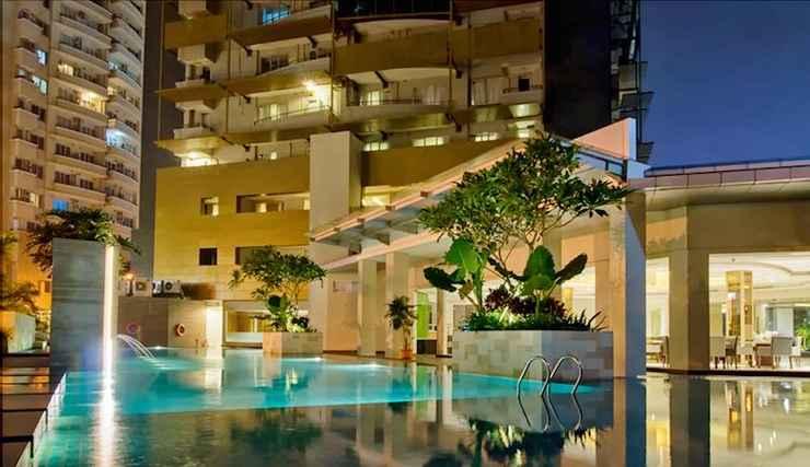 El Hotel Royale Jakarta Kelapa Gading Jakarta Utara Harga Hotel Terbaru Di Traveloka