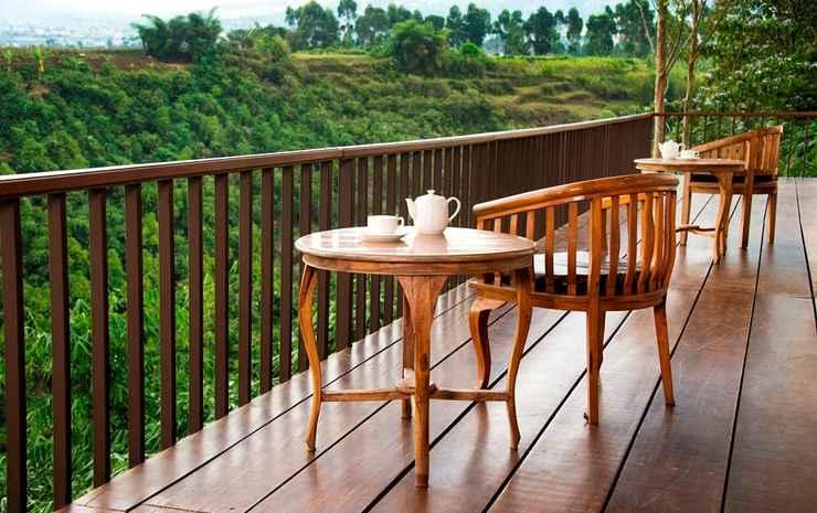 SanGria Resort & Spa Lembang -