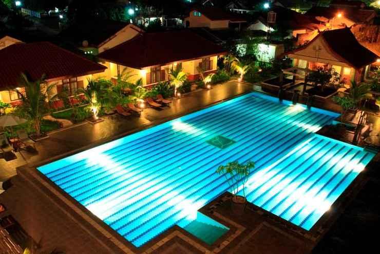 Hotel Grand Zuri Duri In Mandau Bengkalis Riau