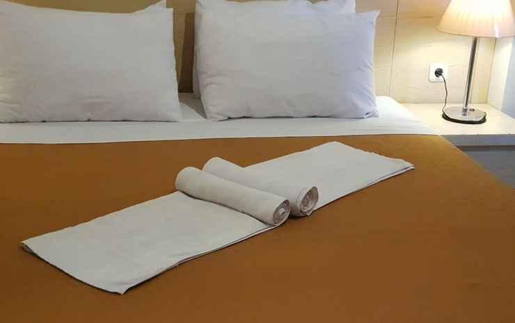 Miracle Hotel Manado - Superior King