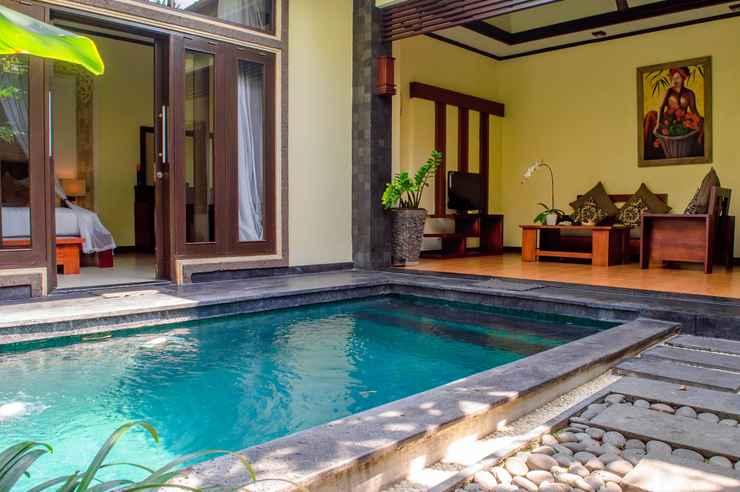 The Bali Dream Villa Seminyak Kuta Low Rates 2020 Traveloka