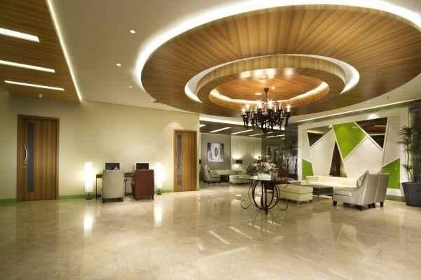 Whiz Prime Hotel Kelapa Gading Jakarta Utara Harga Hotel Terbaru Di Traveloka