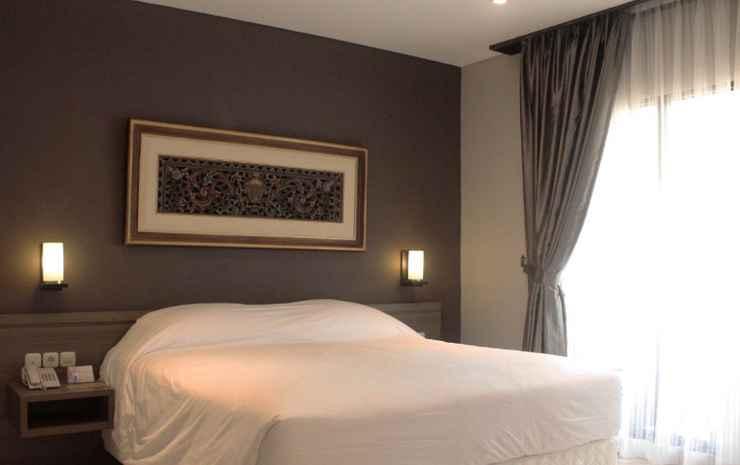 Hotel Mambruk Anyer Serang - Premier Deluxe