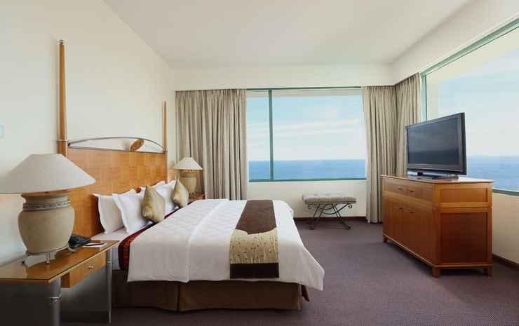 Hotel Aryaduta Manado - Executive Suite