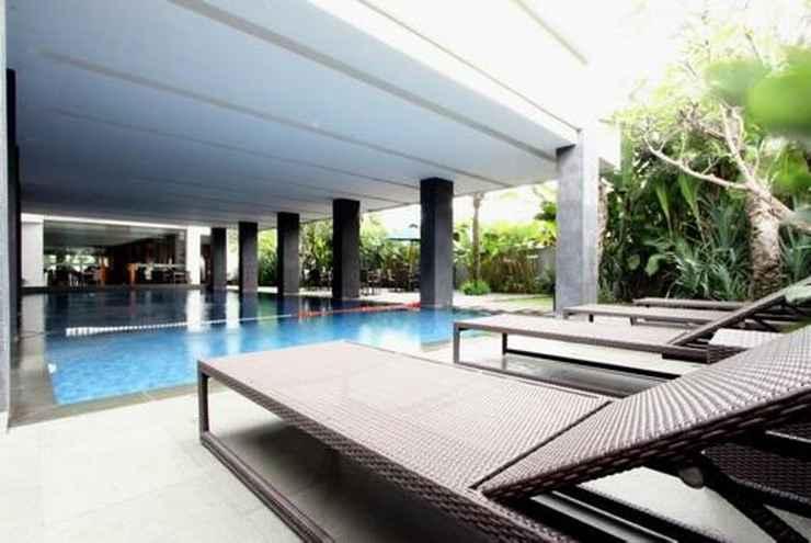 Mitra Hotel Bandung In Cibeunying Bandung West Java