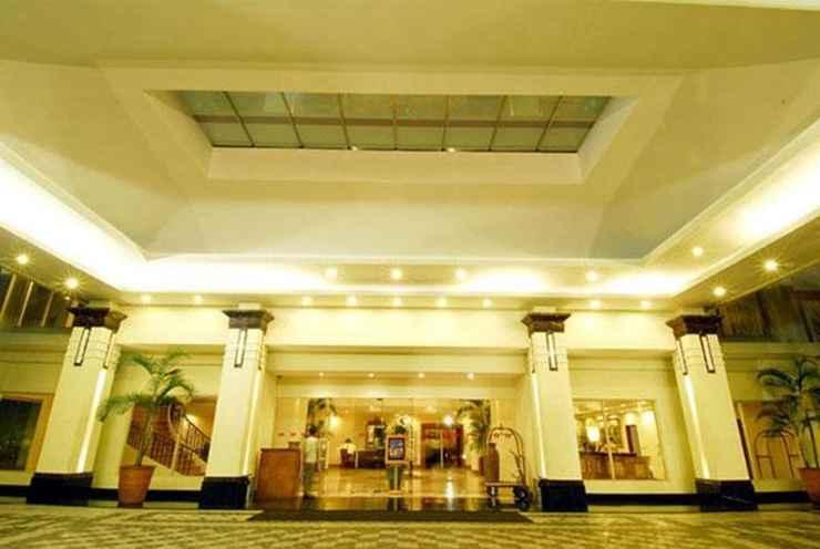 EXTERIOR_BUILDING Gran Puri Manado