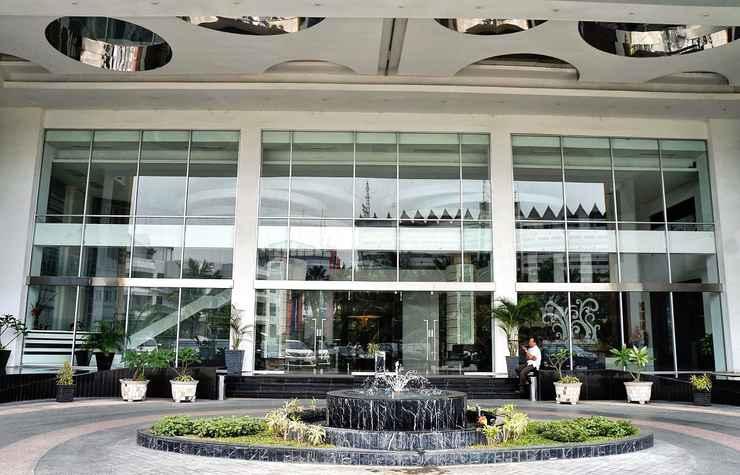 Royal Suite Condotel Medan Low Rates 2020 Traveloka