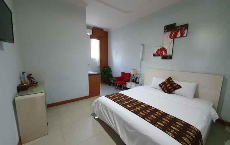 Rene Hotel  Yogyakarta - Superior Room Only