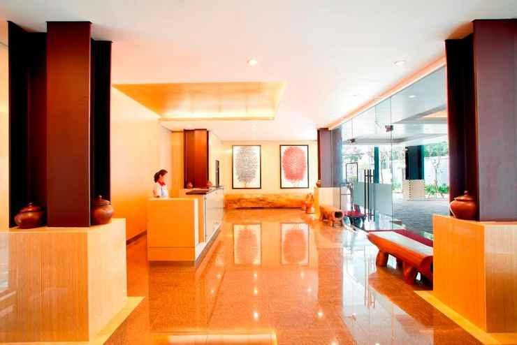 Amaris Hotel Pasar Baru Jakarta Central Jakarta Low Rates 2020 Traveloka