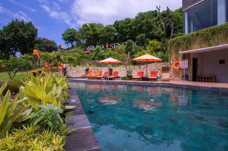 Aruna Senggigi Lombok Low Rates 2020 Traveloka
