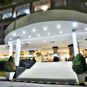 289 Hotel Near Marcopolo Waterpark From Cheap Promo Hotel To Luxury Hotel