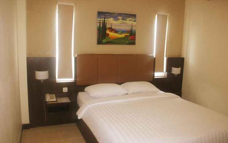 Royal Mamberamo Hotel Sorong - Superior Double Room