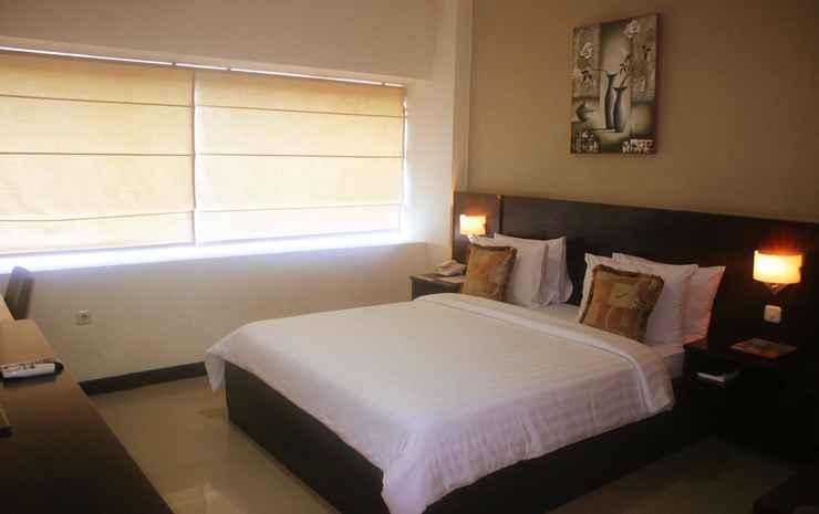 Royal Mamberamo Hotel Sorong - Executive Room