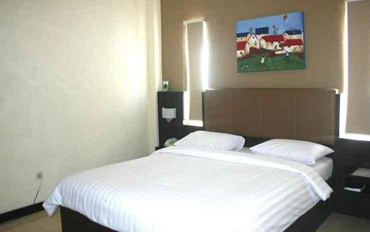 Royal Mamberamo Hotel Sorong -