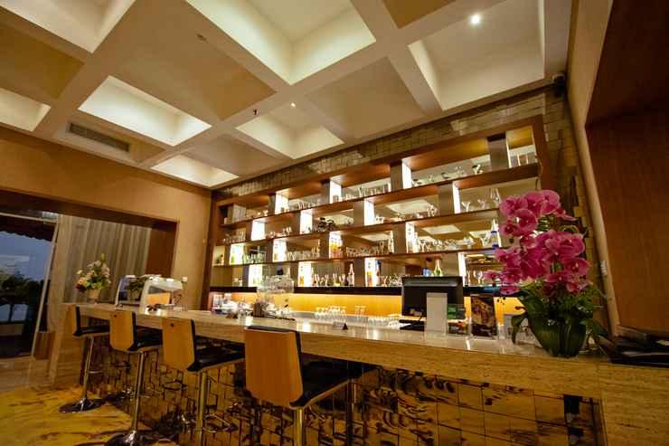 BAR_CAFE_LOUNGE Grand Zuri BSD City