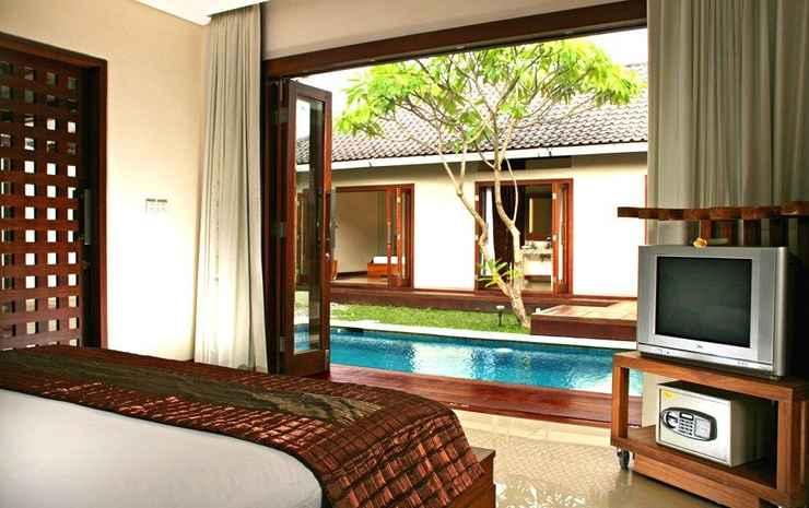 Grand Akhyati Villas and Spa Bali - One Bedroom Villa
