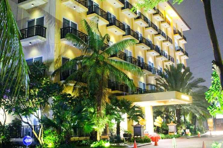 HOTEL_SERVICES Narita Hotel Tangerang