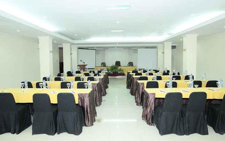 Rizen Premiere Hotel Puncak -