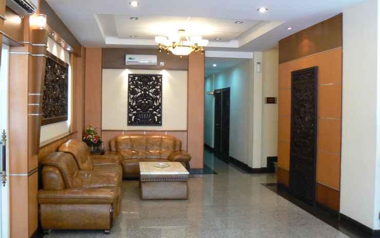 Hotel Kaputra Tanjung Pinang -
